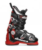 Nordica Speedmachine 110 X