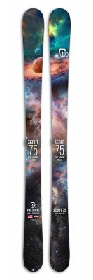 Icelantic Scout 75 2019