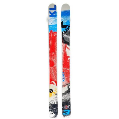 Klint skis Krypto